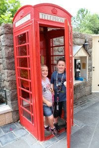 EpcotPhoneBooth
